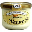 Cancoillotte Raguin nature